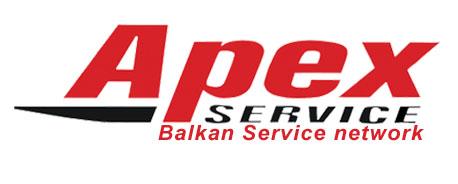 APEX SERVICE - piese de schimb, consumabile si accesorii pentru stivuitoare din Bulgaria, Balkancar
