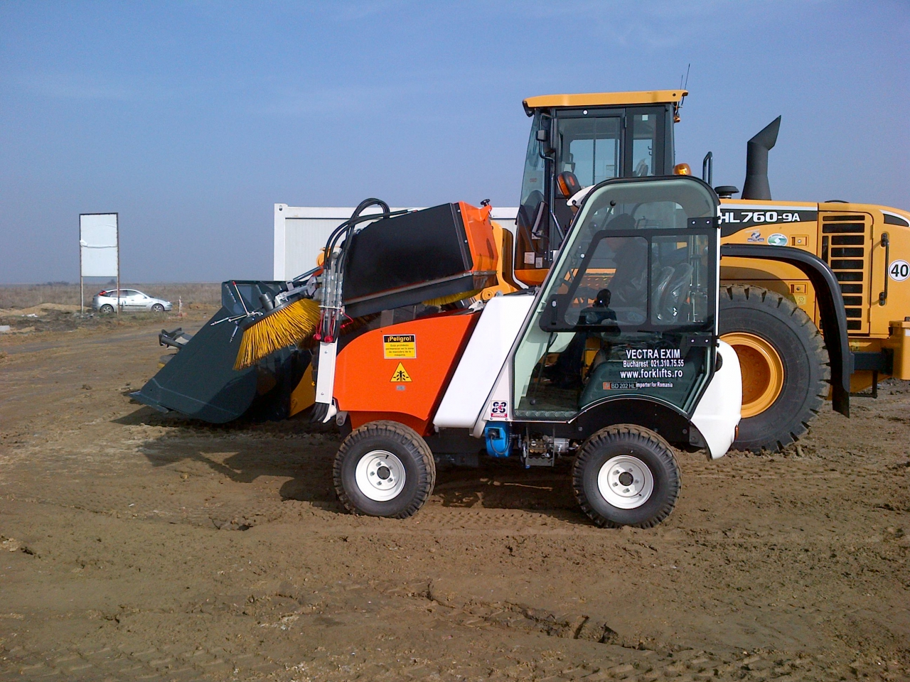 http://www.forklifts.ro/userfiles/Slatina/IMG-20141106-00141.jpg